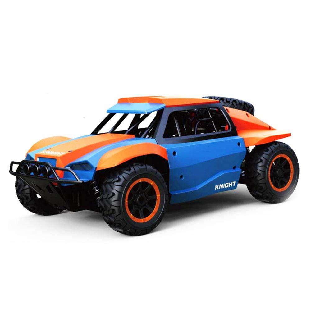 1:18 rc auto geländewagen, 2,4g fernbedienung drift auto kurze fernbedienung auto spielzeug kurze auto cross country karte racing spielzeug modell kinder geschenke 45c33e