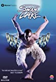 Swan Lake: Matthew Bourne [DVD] [Import]