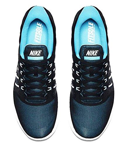 Nike Lunarstelos ...