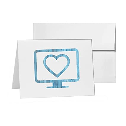Online cards for dating