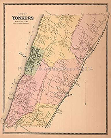Town of Yonkers New York Antique Map Beers 1867 Westchester County Ideas Of Map on map of data, map of sounds, map of philosophy, map of marketing, map of metlife, map of colors, map of ideology, map of systems, map of inventions, map of settings, map of views, map of values, map of writing, map of sociology, map of innovation, map of activities, map of thinking, map of quotes, map of issues, map of economies,