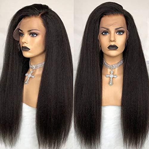 200 density lace wig _image3