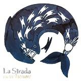 New Home by La Strada (2010-04-20?