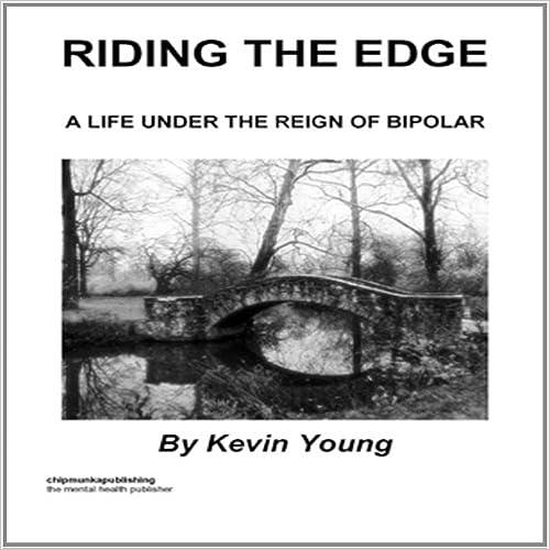 Kostenlose Hörbücher zum Herunterladen auf dem Computer Riding the Edge: A Life under the Reign of Bipolar auf Deutsch B0052NDPTS