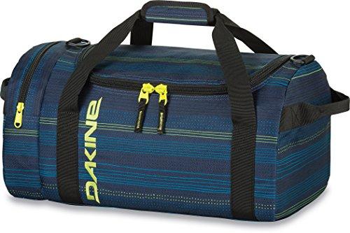 Dakine Bag 31L Lineup Size