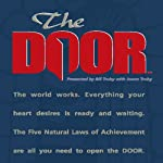 The Door | Bill Truby,Joann Truby