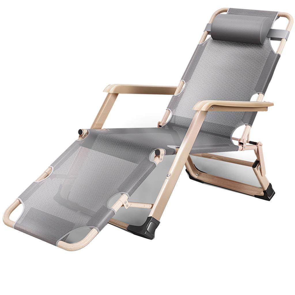 YY_C1 Tumbonas, sillas Plegables, Camas de Oficina, sillas ...