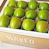 24 pack Granny Apple Box