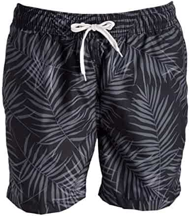 7445f06540 Shopping Amazon.com - Swim - Big & Tall - Men - Clothing, Shoes ...