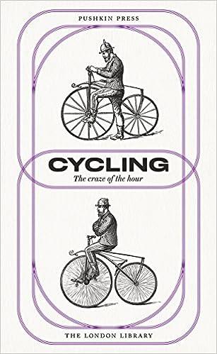 Utorrent Descargar Español Cycling: The Craze Of The Hour Bajar Gratis En Epub