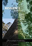 img - for Resilience Practice: Building Capacity to Absorb Disturbance and Maintain Function by Brian Walker PhD (2012-08-06) book / textbook / text book