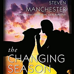 The Changing Season Audiobook