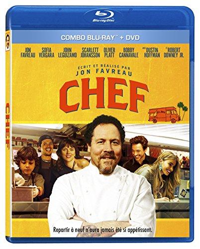chef-bluray-dvd-blu-ray-bilingual
