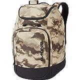 DAKINE Boot Pack 50L (Rincon)