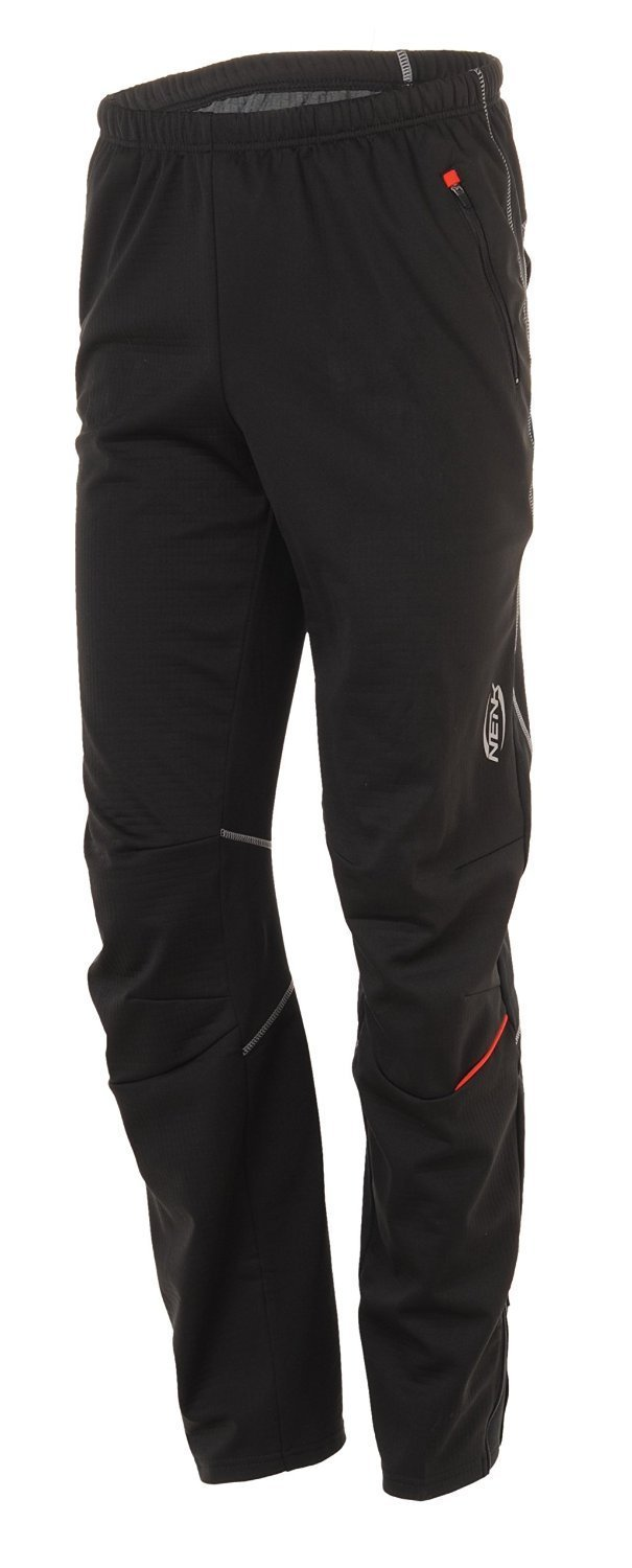 Sobike Nenk Cycling Pants Wind Pants Winter Pants Winter Tights-The Promise Lance Sobike