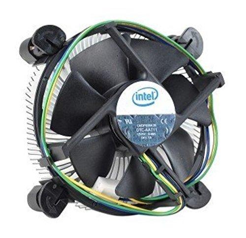 intel-celeron-pentium-core-2-duo-core-2-quad-socket-775-4-pin-connector-cpu-cooler-with-aluminum-hea