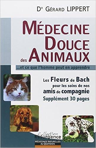 b8aceacb11184b ⭐ Livres à télécharger gratuitement pour ipad Médecine douce des ...