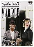 Marple: At Bertram's Hotel [DVD] (English audio)