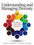 Understanding and Managing Diversity: Readings, Cases, and Exercises (6th Edition)