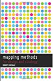 Mapping Methods: for design and strategy
