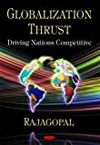 Globalization Thrust, Rajagopal, 1604567120