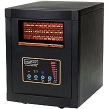 EdenPURE Classic Mini Plus Infrared Heater
