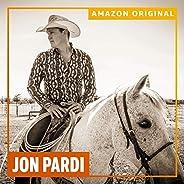 Ain't Always The Cowboy (Amazon Origi