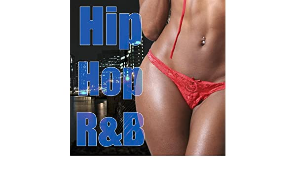 Sweetest Girl (Made Famous by Wyclef jean feat Akon, Lil Wayne and Nia) de Hip Hop All Stars en Amazon Music - Amazon.es