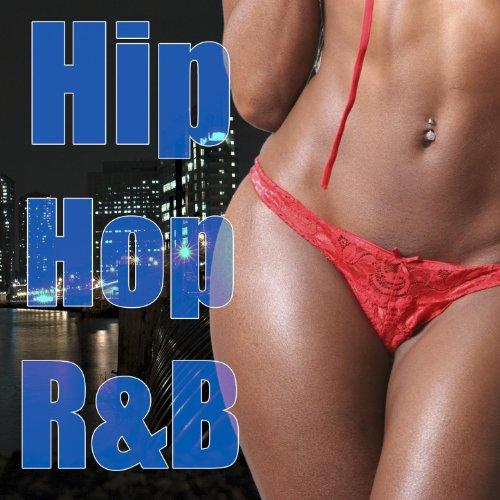 Hip Hop R&B