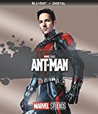 Ant-Man / [Blu-ray]
