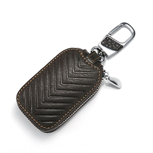 key holder mitsubishi - 6