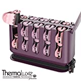 REMINGTON H9100S Pro Hair Setter with Thermaluxe