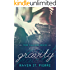 Gravity: AMBW Interracial Romance (Free Falling Book 1)