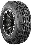 Cooper Adventurer A/T 90000019939 Tire – 265/70R17