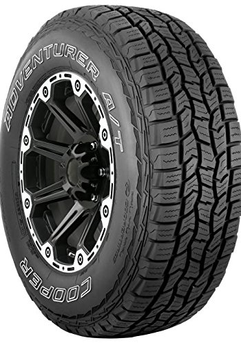 Cooper Adventurer 90000019939 Tire 70R17 product image