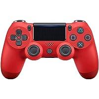 Control Inalámbrico para PS4 | Mando para PlayStation 4 | PS4 Compatible con PlayStation 3 PS3, Windows PC entre otros…