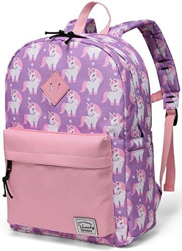 Preschool Backpack Vaschy Little Backpacks product image