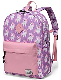 c49b71d50c51 Amazon.ca  Kids  Backpacks  Luggage   Bags