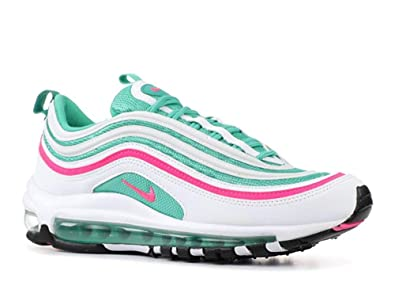 discount code for air max 97 or gs 8f5da 0cbda