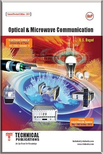 Bagad engineering vs pdf microwave