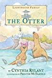 The Otter (Lighthouse Family Book 6)