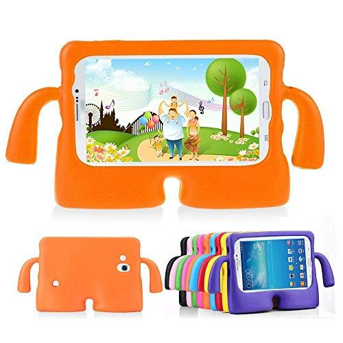 galaxy tab 3 bumper case for kids - 4
