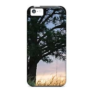 XiFu*Meiiphone 4/4s Print High Quality Frame Cases CoversXiFu*Mei