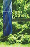 The Life of the Jura Fathers, Tim Vivian and Kim Vivian, 087907678X