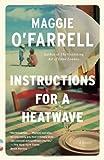 Instructions for a Heatwave (Vintage Contemporaries)