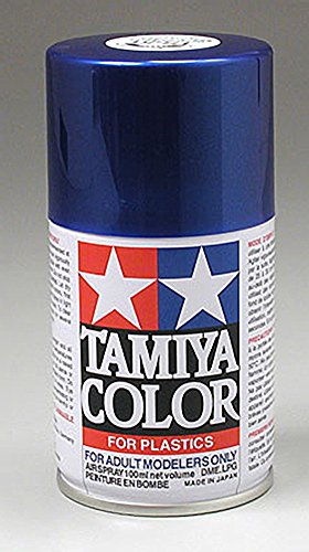 tamiya-ts-51-racing-blue-100ml-net-volume-3oz-sealed-in-can