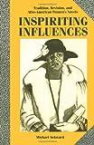 img - for Inspiriting Influences book / textbook / text book