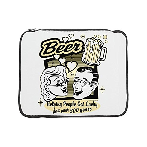 15-inch-laptop-sleeve-beer-helping-people-get-lucky