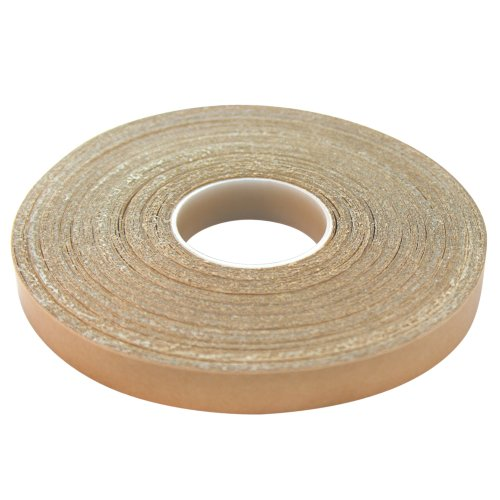 Craft & Hobby Tape 3/4'' Wide x 30 Yards by Home Sewing Depot