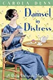 Damsel in Distress (Daisy Dalrymple)